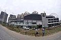 Silver Arcade - Eastern Metropolitan Bypass - Kolkata 2013-11-28 0872.JPG