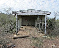 Silver Bell Ruins 2014.jpg