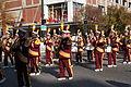 Silver Spring Thanksgiving Parade 2010 (5211573397).jpg