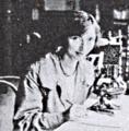 Silvia Zenari da giovane.png