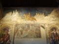 Simone Martini, Siena, palazzo pubblico.JPG