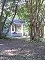 Simple Country House - panoramio (1).jpg