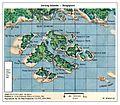 Singapore - Jurong Islands 1945.jpg