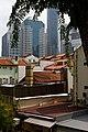 Singapore 2014-01-25 (12848420193).jpg
