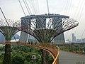 Singapore 2 - panoramio (1).jpg