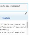 Single edit tab interface in Hungarian 02.png