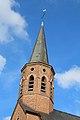 Sint-Pieters-Banden en Sint-Berlindiskerk, Grotenberge 04.jpg