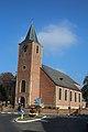 Sint-Pietersbandenkerk, Erwetegem 01.jpg