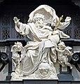 Sint-Salvatorskathedraal beeld Artus Quellinus R01 (cropped).jpg