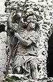 Sint Paulus calvarie 1307.jpg