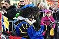 Sinterklaas 2018 Breda P1320815.jpg