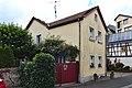 Sinzig Haus Renngasse 17.jpg