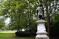 Sir Corbet Woodall (14712980803).jpg
