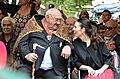 Sir Hec Busby and The Rt Hon Jacinda Ardern.jpg