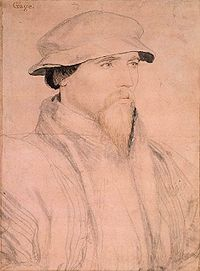Sir John Gage, by Hans Holbein the Younger.jpg