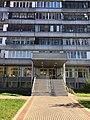 Sirenevyi bulvar Troitsk 2427 (45659436282).jpg