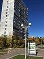 Sirenevyi bulvar Troitsk 2440 (45659427382).jpg