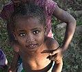 Sisters, Madagascar (31422660686).jpg