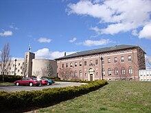 The Villa Nursing Home St Louis Park Mn