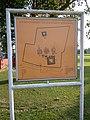 Site Map of Piprahwa Kapilvastu.jpg