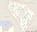 Sitsi asumi kaart.png