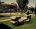 Sitting Woman2 by Yervand.jpg