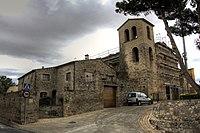 Siurana - Castell de Siurana.jpg