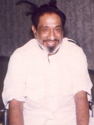 Sivaji Ganesan - Image: Sivaji Ganesan 1