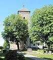 Skånela kyrka ext3.jpg
