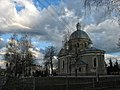 Skalat Preobrazenska church IMG 1578 61-246-0010.jpg