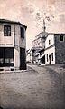 Skopje, razglednica od 1923.jpg