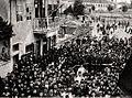 Skopje Bulgarian Rally 13 July 1908-02.jpg