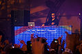 Skrillex at Sasquatch 2011.jpg