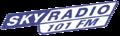 Sky Radio Logo 1990er.png