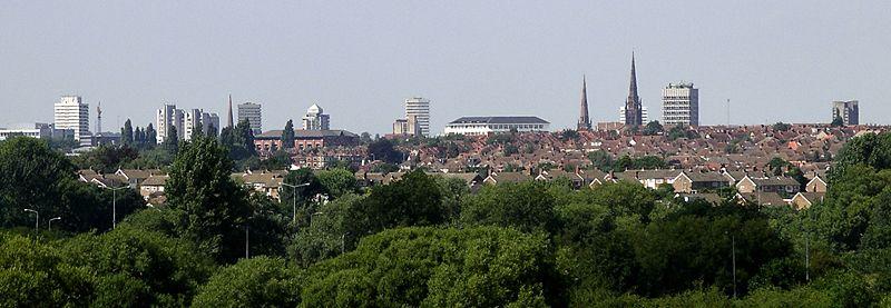 Plik:Skyline of Coventry as seen from Baginton 3g06.JPG