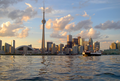 Skyline of Toronto viewed from Harbour modified.png