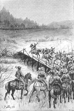 Slaget vid Stångebro