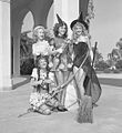 Slick Chicks Halloween 1947.jpg