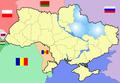 Sloboda Ukraine.png