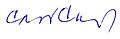 Slobodan stilinovic signature.jpg