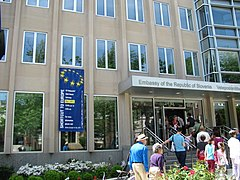 Slovenia embassy.JPG