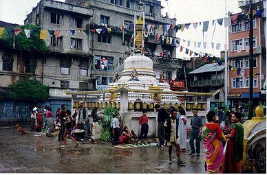 Small stupa in Kathmandu.jpg