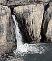 Small water fall.jpg