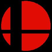Super Smash Bros. Brawl — Wikipédia