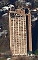 Smith Tower - Hartford, CT.jpg