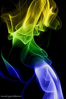 Smoke Photography 5.jpg