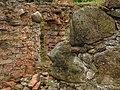 Smukumuiža, 2012 - panoramio (2).jpg