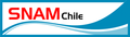 SnamChile.png