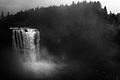 Snoqualmie Falls on a rainy day.jpg