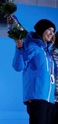 Snowboarding at the 2014 Winter Olympics – Enni Rukajärvi.jpg